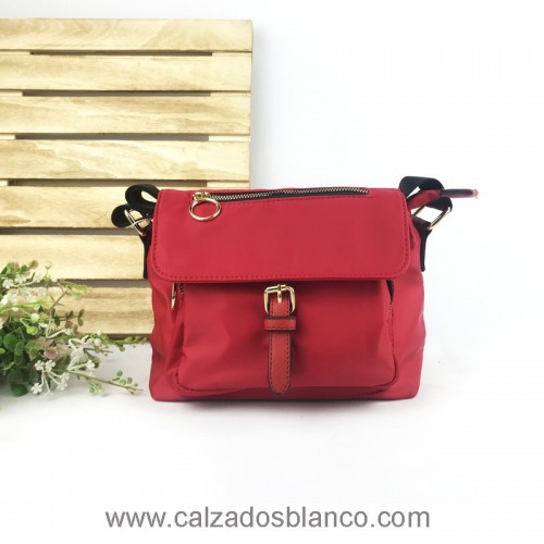 Bolso TAF03-026