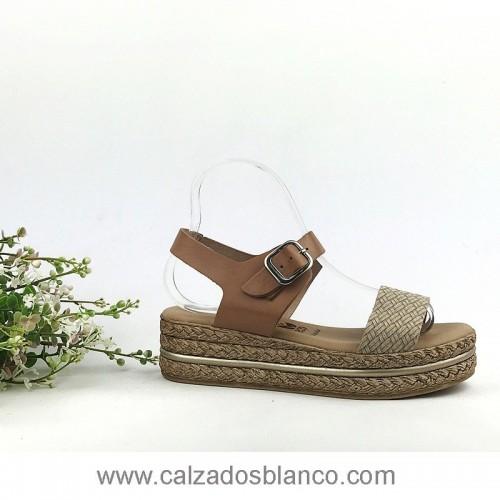 Lola Canales 22201-V