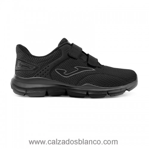 Joma C.Confort Men 2001