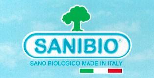 Sanibio